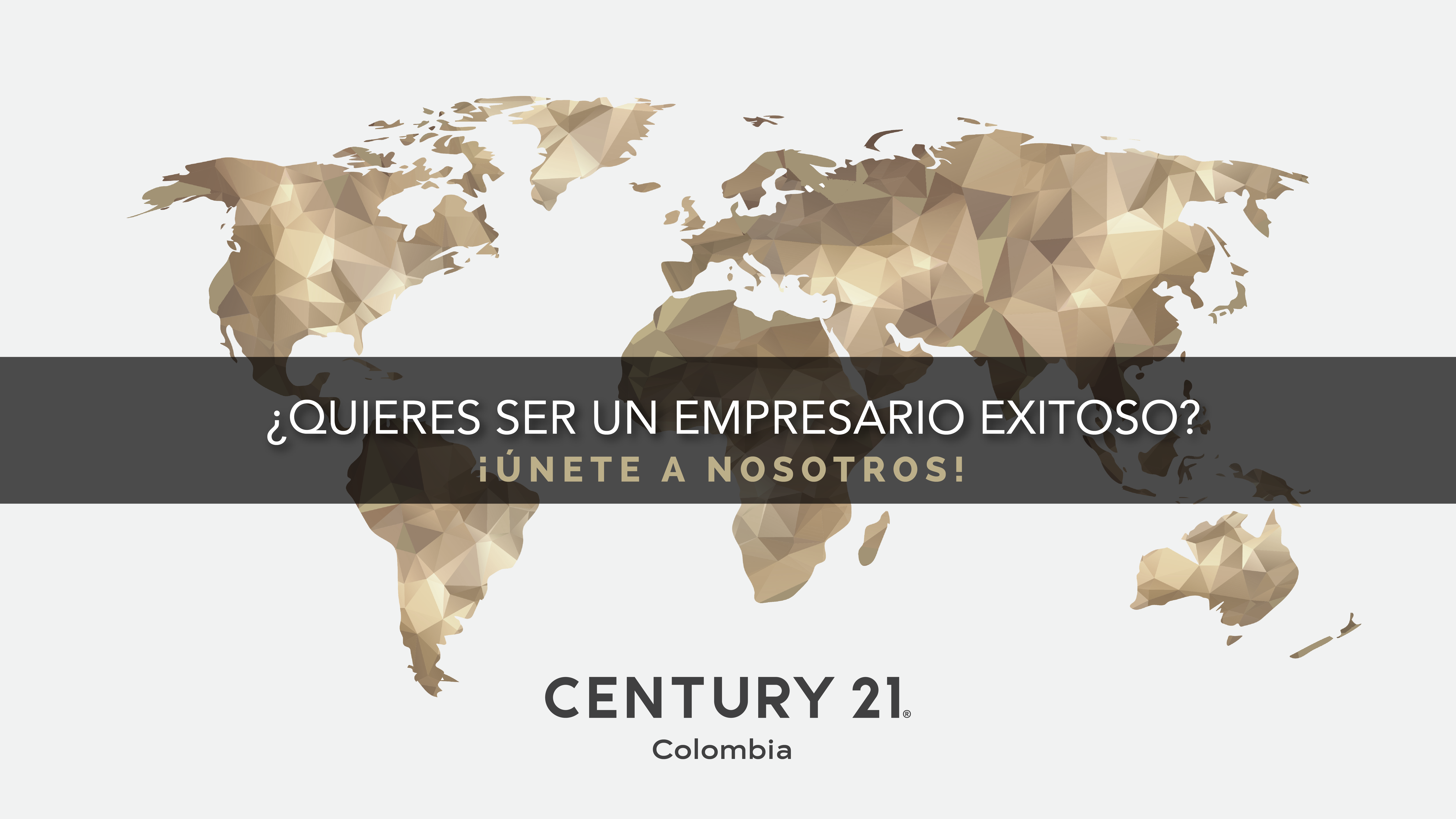 Centuury21 Colombia