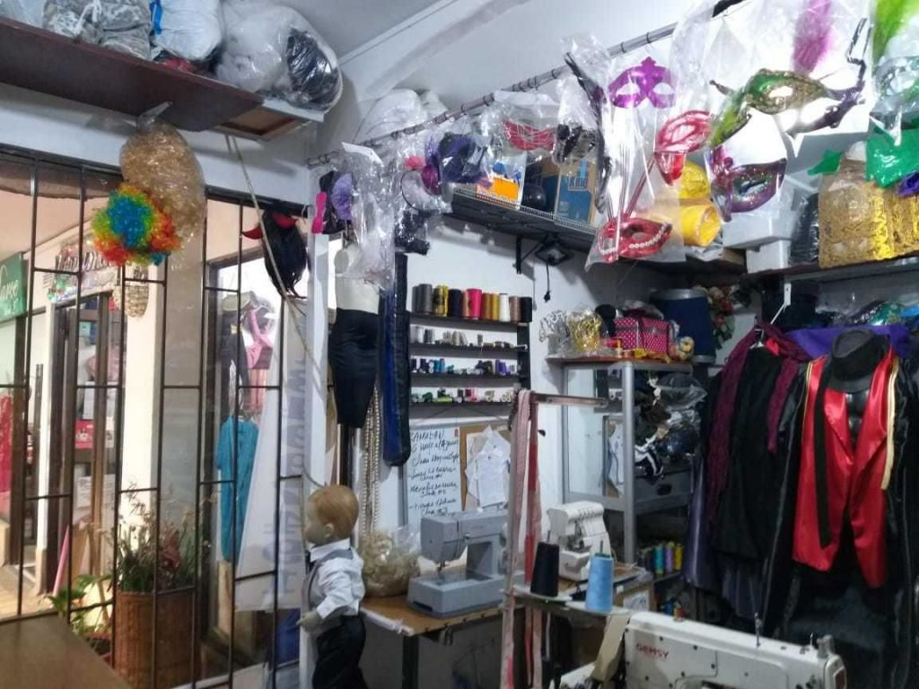 Local en Maturin, Bogotá 5312, foto 8