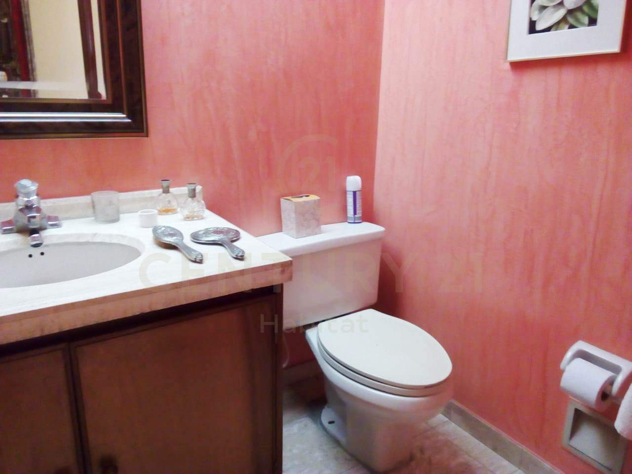 Apartamento en Bogotá Dc 9012, foto 10