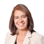 Asesor Julieta Florez Barbosa
