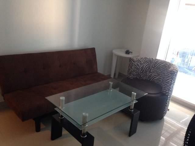 Apartamento en Barranquilla 806, foto 19