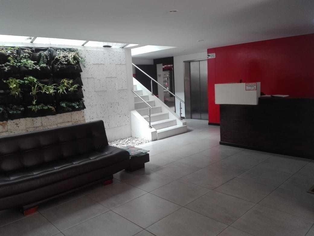 Apartamento en Cedro Bolivar, Bogotá 7476, foto 3