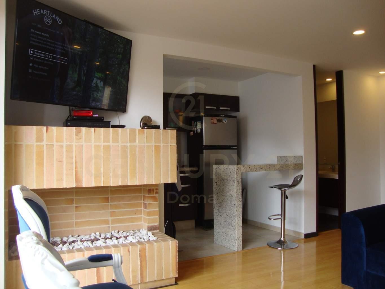 Casa en Cota 9049, foto 17