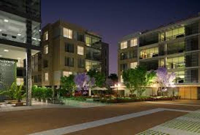 Apartamento en Cajicá 6244, foto 12