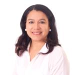 Asesor Maria Fernanda Lopez