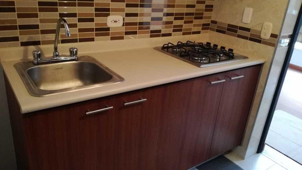 Apartamento en Cajicá 8703, foto 11