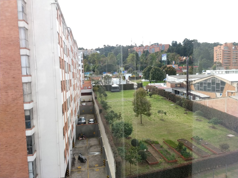 Apartamento en Bogotá Dc 8684, foto 11