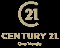 CENTURY 21 Oro Verde