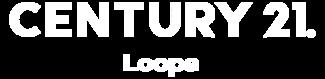 CENTURY 21 Loopa