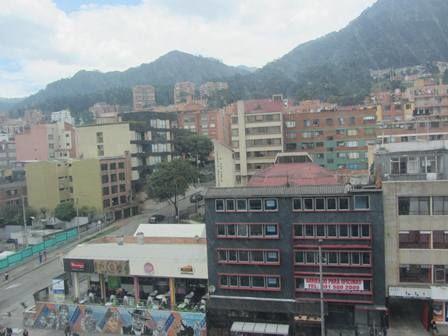 Oficina en Bogotá Dc 6635, foto 14