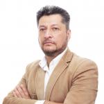 Asesor Pedro Enrique Puerto Gil