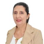 Asesor Myriam Romero