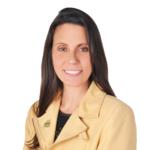 Asesor Maria Auxiliadora Cordido Pisano