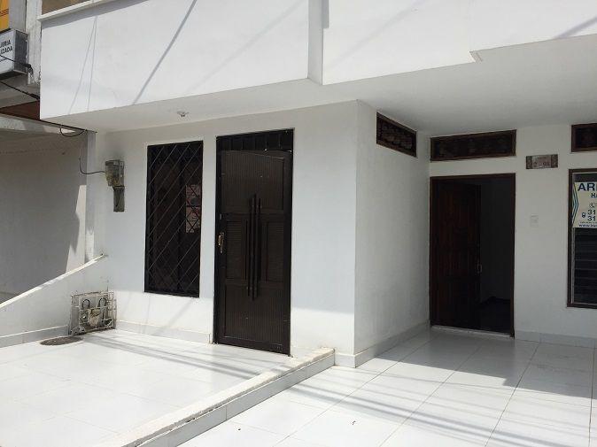 Apartamento en Montería 794, foto 18