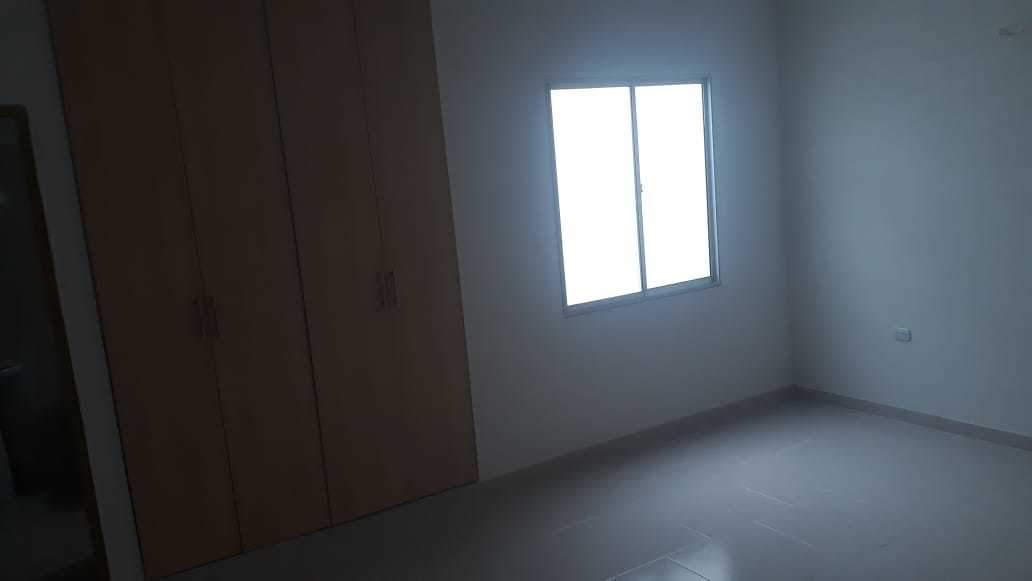 Casa en Sincelejo 1293, foto 15