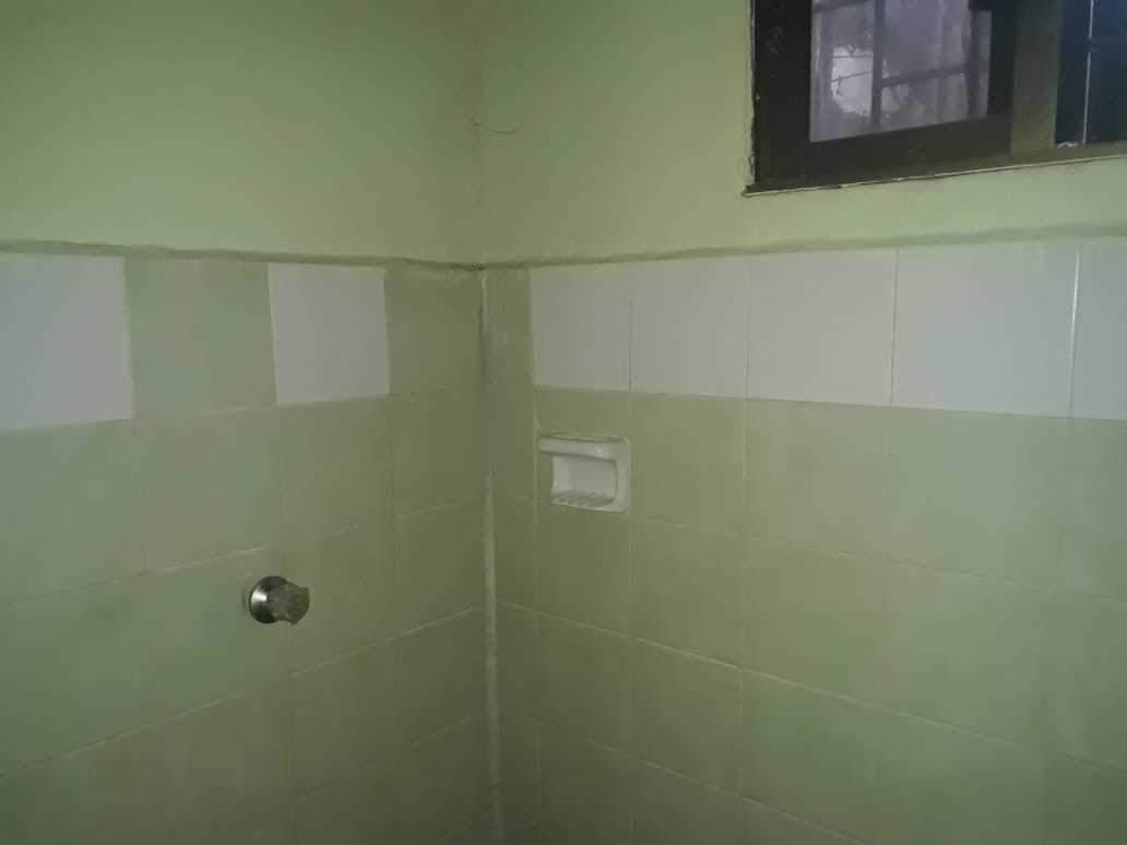 Casa en Montería 1379, foto 13