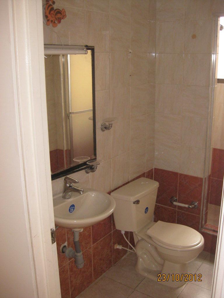 Apartamento en Bogotá Dc 8767, foto 5