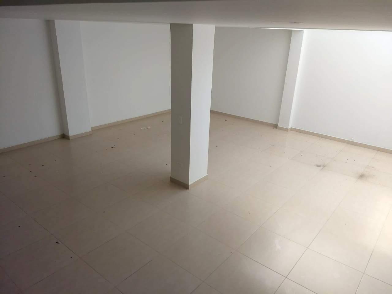 Casa en Villeta 4421, foto 4