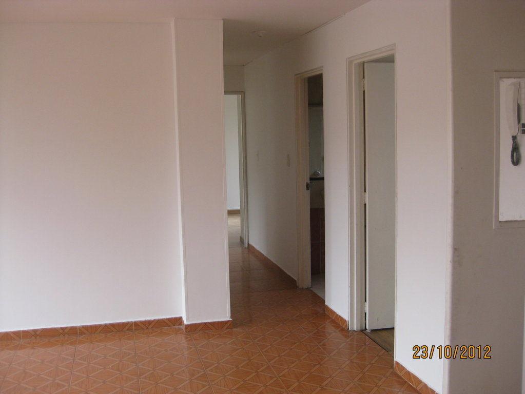 Apartamento en Bogotá Dc 8767, foto 3