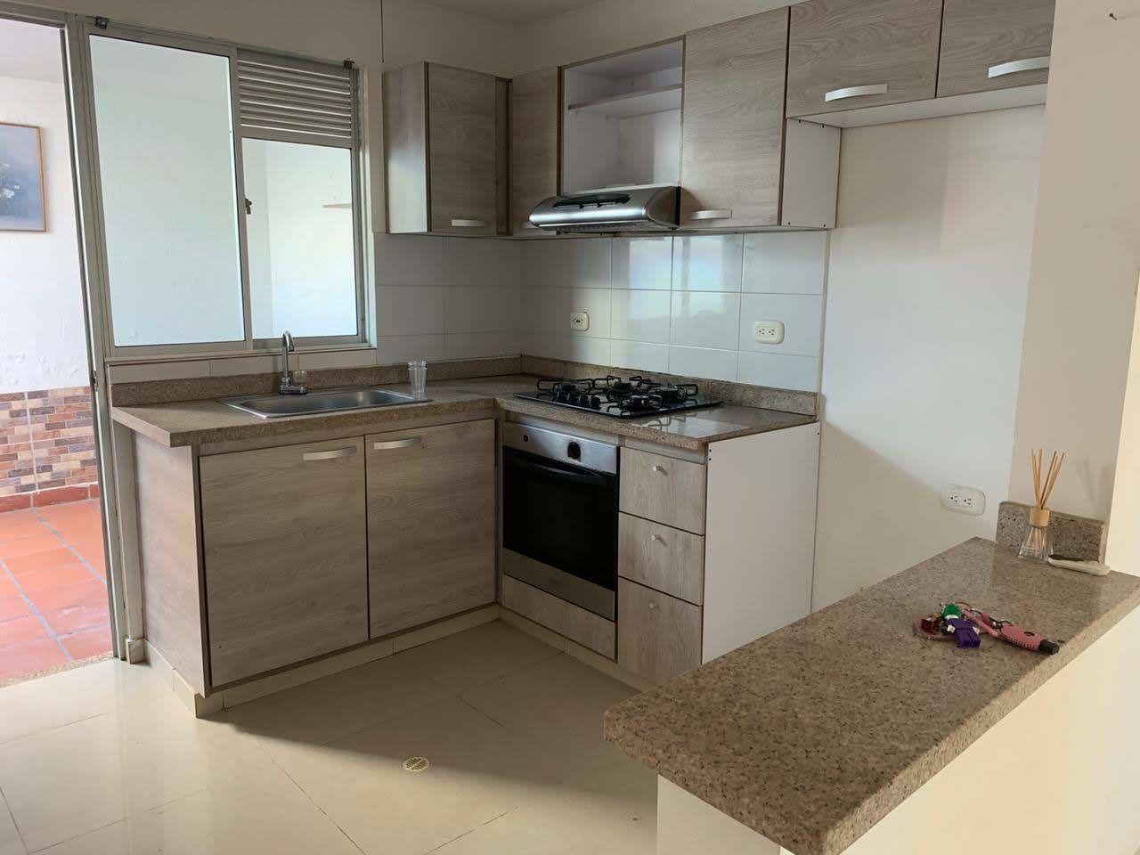 Casa en Barranquilla 1029, foto 5