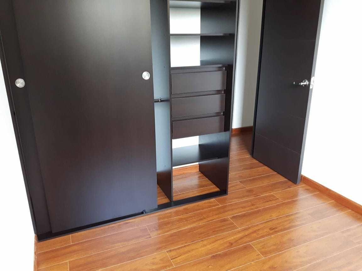 Apartamento en Cajicá 8703, foto 7
