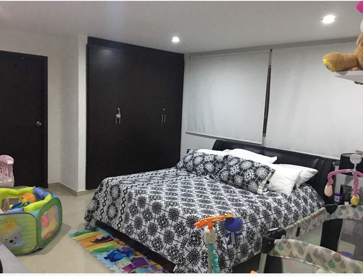 Apartamento en Barranquilla 1381, foto 7