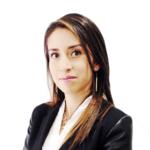 Asesor Viviana Guauta Martinez