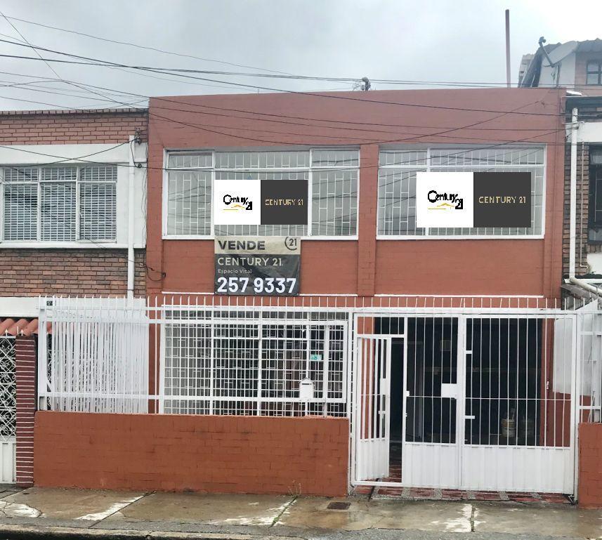 Casa en Bogotá Dc 5935