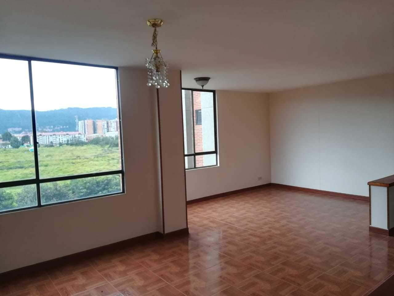 Apartamento en Torca, Bogotá 7303, foto 2