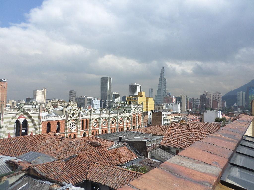 Apartamento en Bogotá Dc 7968, foto 5