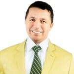 Asesor John Fernando Velasquez Lindarte