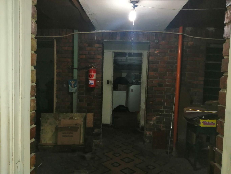 Casa en Bogotá Dc 8547, foto 12