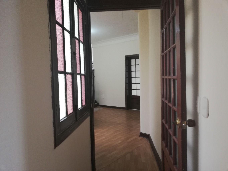 Oficina en Bogotá Dc 8602, foto 24