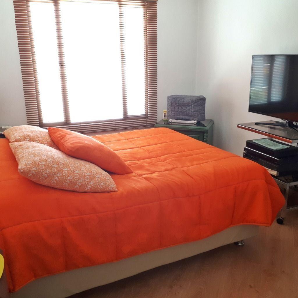 Apartamento en Bogotá Dc 8491, foto 10