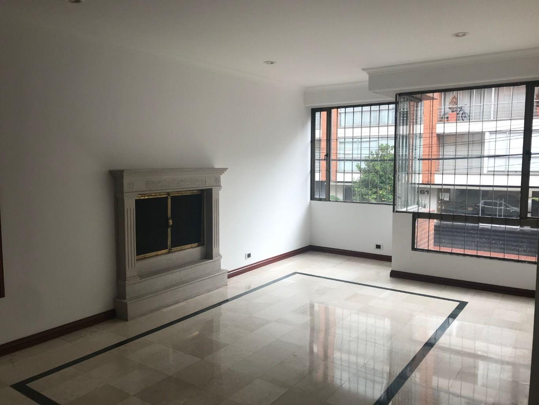Apartamento en Bogotá Dc 8455, foto 12