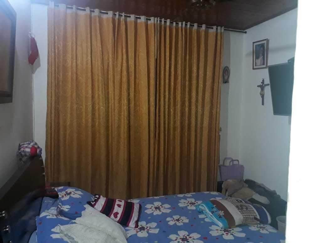 Casa en Montería 1379, foto 8