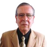 Asesor Fabio Copete Rodriguez