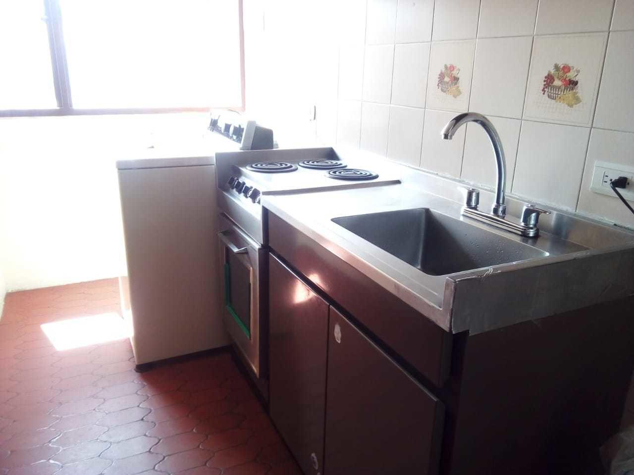 Apartamento en Bogotá Dc 8719, foto 4