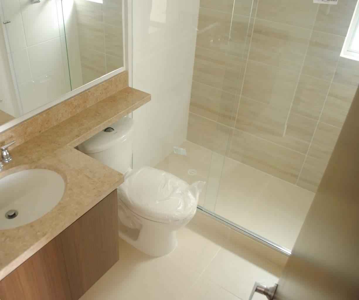 Apartamento en Cajicá 8664, foto 13