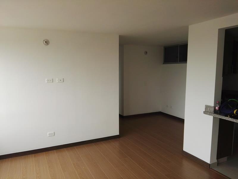 Apartamento en La Uribe, Bogotá 5025, foto 17