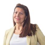 Asesor Fanny Sanabria Diaz