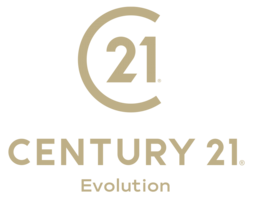 CENTURY 21 Evolution