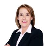 Asesor Luz Helena Restrepo