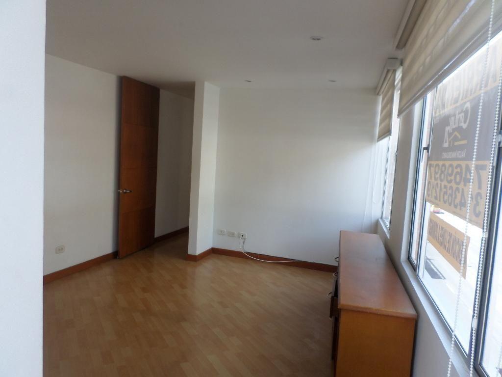 Apartamento en Bogotá Dc 7534, foto 4