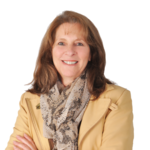 Asesor Elisa Maria Montenegro