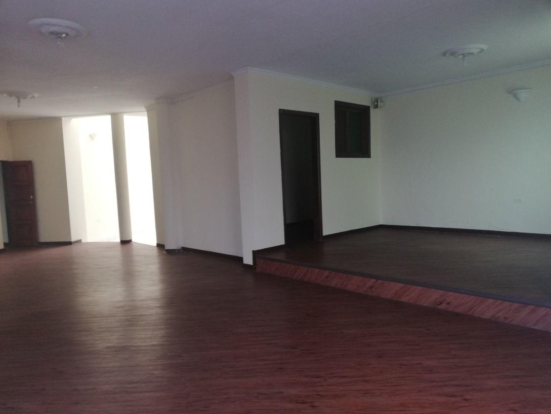 Oficina en Bogotá Dc 8602, foto 51