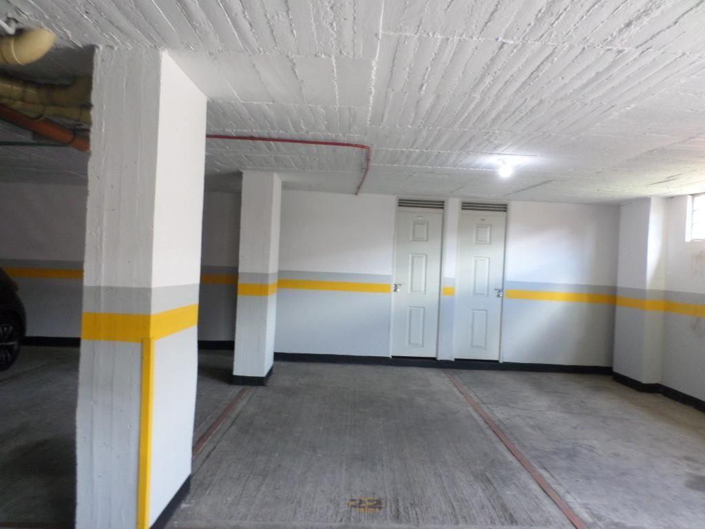 Apartamento en Bogotá Dc 7534, foto 13