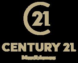 CENTURY 21 Maxibienes