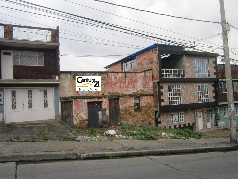 Lote en Bogotá Dc 8367, foto 10