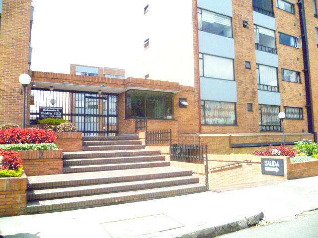 Apartamento en Camino Viejo De San Cristobal, Bogotá 4766, foto 18